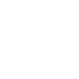 Training Materials Course Modules Exercises And Activities Training Games And Role Plays