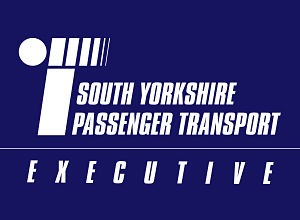 South Yorkshire Passanger Transport