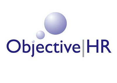 Objective HR Logo