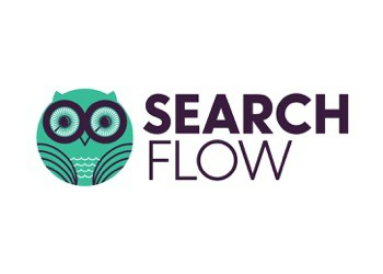 Search Flowy Logo