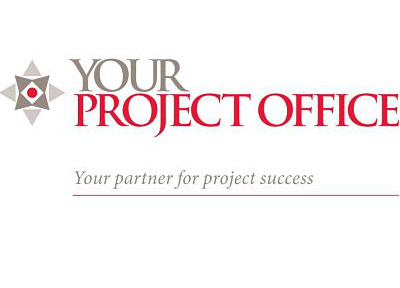 Your Project Office Logo